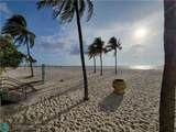 1600 Ocean Dr - Photo 52