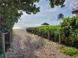 1600 Ocean Dr - Photo 53