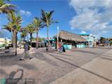 1600 Ocean Dr - Photo 60