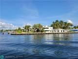 1600 Ocean Dr - Photo 69