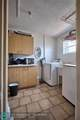 4621 4th Ave - Photo 17