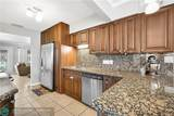 4621 4th Ave - Photo 8
