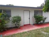 633 11th Ave - Photo 1