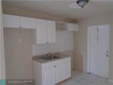 633 11th Ave - Photo 4
