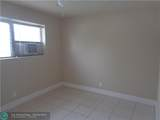633 11th Ave - Photo 5