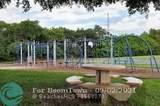 3030 San Carlos Dr - Photo 23