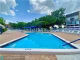 9081 Lime Bay Blvd - Photo 10