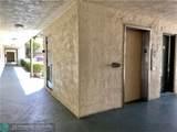 9081 Lime Bay Blvd - Photo 15