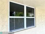 9081 Lime Bay Blvd - Photo 17