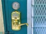 9081 Lime Bay Blvd - Photo 18