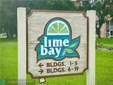 9081 Lime Bay Blvd - Photo 2