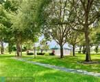 9081 Lime Bay Blvd - Photo 3