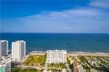 1390 Ocean Blvd - Photo 2