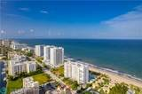 1390 Ocean Blvd - Photo 3