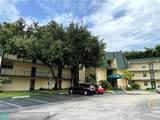 9080 Lime Bay Blvd - Photo 2