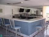 2217 Cypress Island Dr - Photo 25
