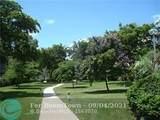 6731 Cypress Rd - Photo 24