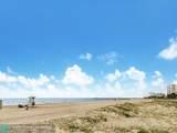 525 Ocean Blvd - Photo 34