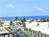 525 Ocean Blvd - Photo 5