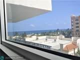 525 Ocean Blvd - Photo 8