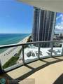 17315 Collins Ave - Photo 11