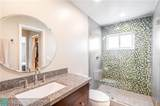 4811 13th Ave - Photo 11