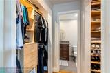 4811 13th Ave - Photo 12