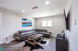 4811 13th Ave - Photo 15