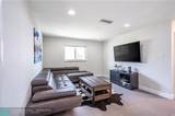 4811 13th Ave - Photo 16