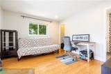 4811 13th Ave - Photo 17