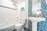 4811 13th Ave - Photo 19