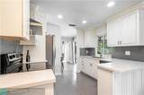 4811 13th Ave - Photo 8