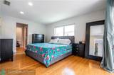4811 13th Ave - Photo 9