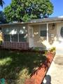 5166 15th Ave - Photo 2