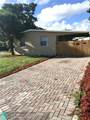 5166 15th Ave - Photo 3