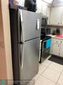 551 135th Ave - Photo 2