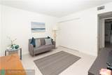 2606 104th Ave - Photo 26
