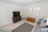 2606 104th Ave - Photo 28