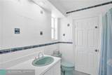 2408 26th Ave - Photo 11
