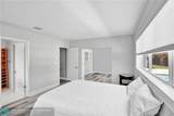 2408 26th Ave - Photo 14