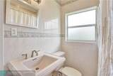 2408 26th Ave - Photo 15