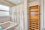 2408 26th Ave - Photo 16