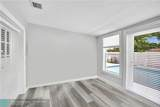 2408 26th Ave - Photo 17
