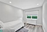 2408 26th Ave - Photo 18