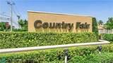 6208 Country Fair Cir - Photo 36
