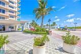 1151 Fort Lauderdale Beach Blvd - Photo 27