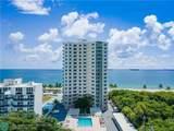 1151 Fort Lauderdale Beach Blvd - Photo 33