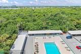 1151 Fort Lauderdale Beach Blvd - Photo 35