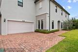 9125 Passiflora Way - Photo 1