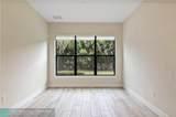 9125 Passiflora Way - Photo 10